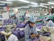 Việt Nam xuất siêu hơn 24 tỷ USD sang Hoa Kỳ