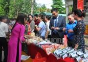 Nâng cao ý thức tiêu dùng hàng Việt cho sinh viên