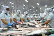Ả rập Xêut - thị trường thay thế tiềm năng cho cá tra Việt