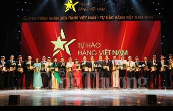 chuong trinh nhan dien hang viet nam gop phan lan toa tinh yeu hang viet