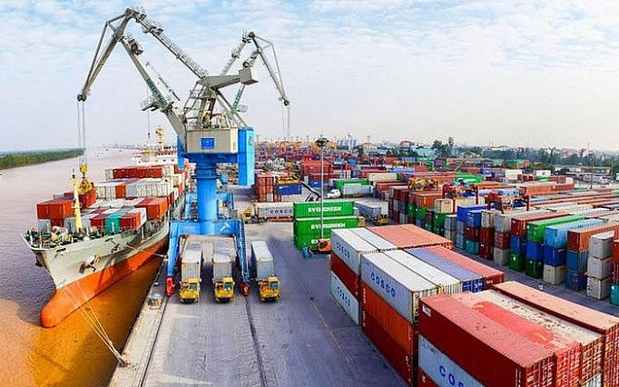 Image result for xuất nhập khẩu