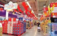 mm mega market tang 30 luong thit lon phuc vu tet nguyen dan