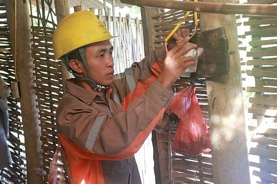 PC Sơn La: Nhiều hoạt động trong Tháng tri ân khách hàng năm 2020