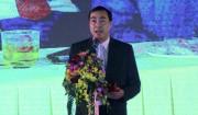 Quảng Ninh: Rực rỡ Hội Trà hoa vàng 2018