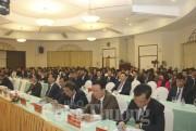 Đảng ủy Than Quảng Ninh triển khai nhiệm vụ năm 2018