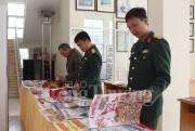 Quảng Ninh: Khai mạc Hội báo Xuân Mậu Tuất 2018