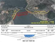 Quảng Ninh đầu tư xây dựng đường hầm xuyên biển 8.000 tỷ đồng