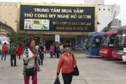 Quảng Ninh xử lý nghiêm các vi phạm trong kinh doanh dịch vụ du lịch