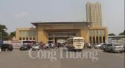 Quảng Ninh: Thúc đẩy hoạt động kinh tế cửa khẩu biên giới