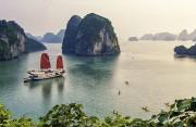 Bàn biện pháp thúc đẩy tăng trưởng xanh khu vực Vịnh Hạ Long