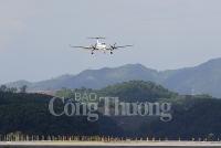 cang hang khong quoc te van don cong trinh mang dam dau an ban dia