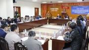 Tìm giải pháp phát triển logistics tại Quảng Ninh