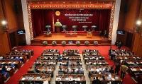quang ninh kinh te nam 2019 tang cao nhat trong 10 nam tro lai day