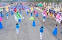 quang ninh carnaval ha long 2020 lui den dip quoc khanh 29