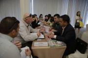 Phê duyệt 199 đề án cho Chương trình XTTM quốc gia 2017