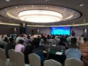Đẩy mạnh xuất khẩu thủy sản sang thị trường Trung Quốc