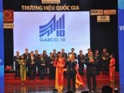 """Tuần lễ """"Tự hào Thương hiệu Việt Nam"""""""