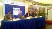 Pháp là Quốc gia danh dự tại Việt Nam Foodexpo 2017