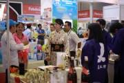 Thương nhân Nhật Bản quan tâm xúc tiến thương mại thực phẩm với Việt Nam