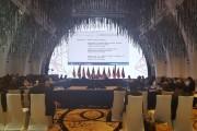 Hội nghị SOM ASEAN chính thức nhóm họp ở Singapore