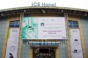 Nhiều công nghệ mới tại triển lãm Analytica Việt Nam 2017