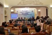 Hội nghị đối ngoại đa phương lớn nhất 2018 sắp diễn ra tại Hà Nội