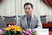 Thụy Sỹ là đối tác tin cậy và toàn diện của Việt Nam