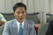 Đối thoại chính sách Việt Nam- EU: Khẳng định minh bạch nền tài chính công