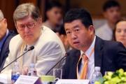 Việt Nam cần hình thành các ngành công nghiệp hỗ trợ cho DNVVN