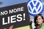 Ngành công nghiệp ô tô Đức đối mặt cáo buộc vi phạm luật cạnh tranh của EU