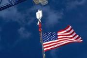 IMF: Mỹ đang suy giảm vai trò đầu tàu kinh tế