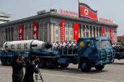 Khủng hoảng Triều Tiên và tác động tới kinh tế châu Á