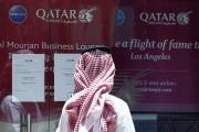 Các nước Arab siết chặt trừng phạt kinh tế mới đối với Qatar