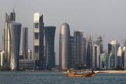 Qatar khiếu nại 4 nước Arab lên WTO
