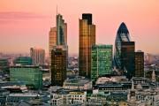 Trung tâm tài chính London có thể mất 40.000 việc làm vì Brexit