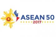 ASEAN- Bước chuyển mình sau 50 năm