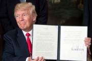 Mỹ điều tra cáo buộc Trung Quốc vi phạm thương mại