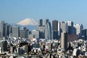 Kinh tế Nhật có chuỗi tăng trưởng dài nhất trong 10 năm qua
