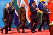 Hội nghị thượng đỉnh BRICS đạt được đồng thuận trong nhiều vấn đề