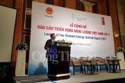 Đan Mạch hỗ trợ tích cực cho phát triển năng lượng bền vững của Việt Nam