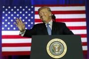 Tổng thống Trump giới thiệu kế hoạch cải tổ luật thuế