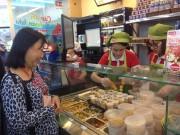 Circle K khai trương cửa hàng thứ 50 tại Hà Nội