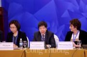 Các nền kinh tế APEC thảo luận hoạt động hợp tác về khoa học và công nghệ