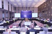 Thúc đẩy hoạt động tiêu chuẩn, đánh giá sự phù hợp trong APEC