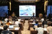 Advantech Việt Nam giúp doanh nghiệp tiếp cận cách mạng công nghiệp 4.0
