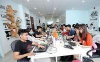 nhieu hoat dong ho tro startup tang toc thanh cong