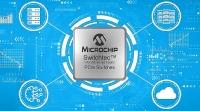 microchip gioi thieu dong san pham chuyen mach hieu nang cao