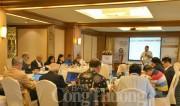 Sản phẩm CNTT Việt Nam sẽ tranh giải quốc tế APICTA