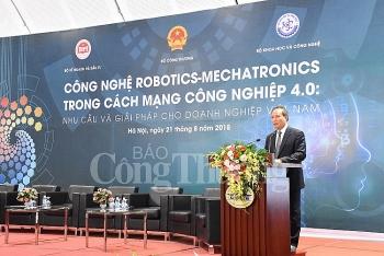 cong nghe robot la tru cot cua nen cong nghiep 40