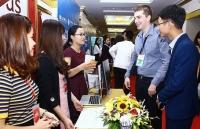 startup viet nam khat vong tao ra san pham cong nghe khong thua kem the gioi